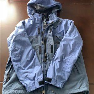 🔥ACG Nike Jacket Sz M🔥